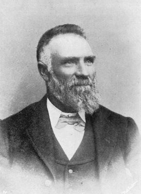 William Nicolson