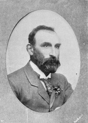 George Gould