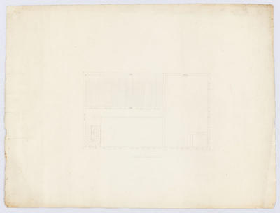 Untitled [Possibly Post Office - Oamaru]
