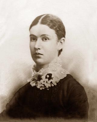 Livingstone, Helen