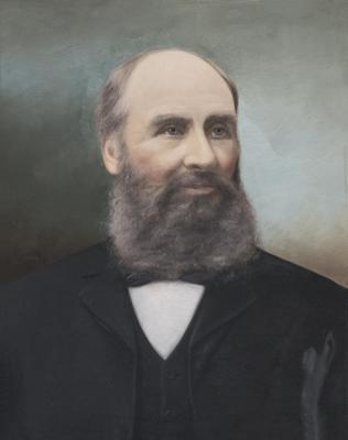 Meek, William