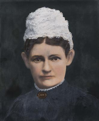 Reid, Mrs Thomas
