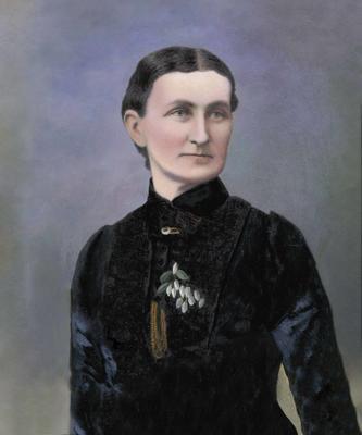Milligan, Mrs J H; 2017/002.70