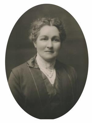 Smith, Mrs Walter