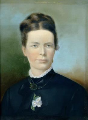 Cowan, Mrs Annie