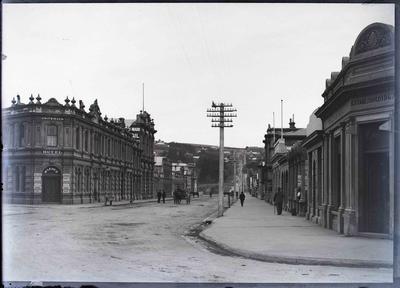 Tyne Street