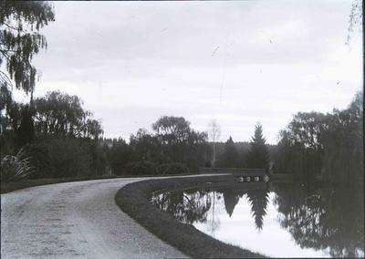 Elderslie Estate