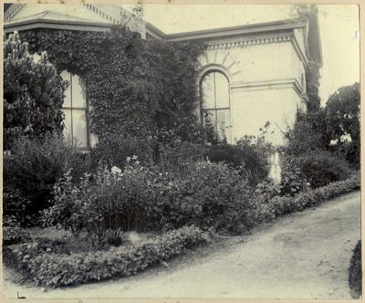 Surrey Lodge, 29 Avon Street Oamaru