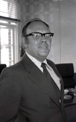 J. K. Inglis