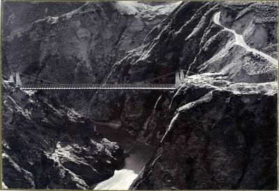Skippers Bridge; 2014/43.1.15