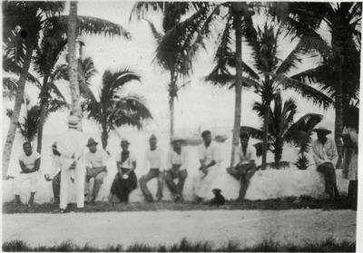 Men in Fiji; 2014/43.2.141