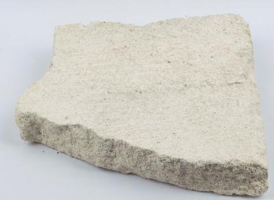 Piece of Limestone