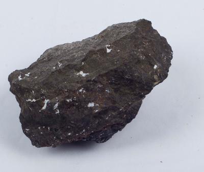 Waiareka Basalt