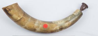 Dinner Horn