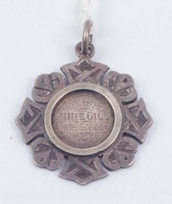 Dux Medal