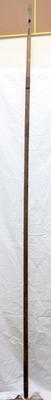 Rocket Stick