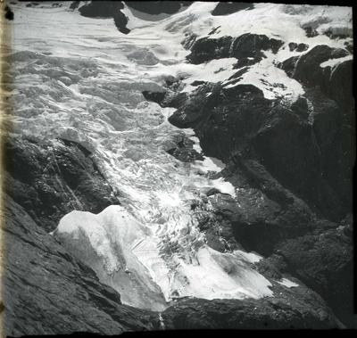 Mount Talbot
