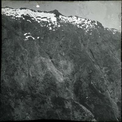 Mountain scene, Cleddau Valley; 2019/192.2.44