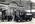 Kurow Motor Garage and Service Coy. Ltd. Staff