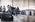 Kurow Motor Garage and Service Company Limited