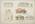 Untitled [Residence, Test St Oamaru, for Mr Fleetwood]