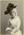 Edith Kathleen McAdam (nee MacGillicuddy)