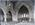 St Luke's Anglican Church, Oamaru.  Interior