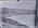 Oamaru Harbour Surfboat landing site