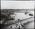 Ships in Oamaru Harbour