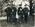 Waitaki Boys' High School Cadet Corps Officers