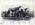 Girls' High School Waitaki 1887 - 1937