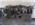 People at Oamaru Racecourse [?]