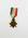 1914 Star Medal
