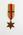Africa Star Medal