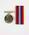 War Medal 1939 - 45