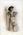 "Mrs John Fraser in Oamaru Amateur Operatic Society production of ""Les cloches de Corneville""."