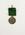 Volunteer Long Service Medal