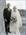 Unidentified wedding