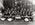 Oamaru North School fife and drum band