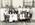 Hakataramea School children