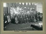 Kurow Plunket Jubilee photograph