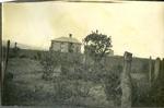 Kokoamo School garden and residence