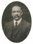 Smith, Walter
