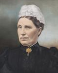 Meek, Mrs Isabella