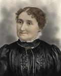 Robertson, Mrs