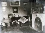 Elderslie Estate homestead interior