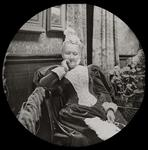 Agnes Reid. Elderslie Estate