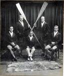 Waitaki Boys' High School rowing