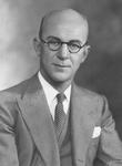 Portrait of  R.R. McIntosh