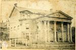 Masonic Hall, Moray Place Dunedin